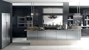 plaque d inox pour cuisine plaque inox cuisine ordinary plaque d inox pour cuisine 1 plan de