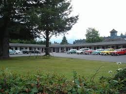 parksville hotels vancouver island parksville motel parksville hotel accommodation
