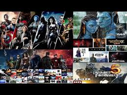 movie counter is the best site to download free movies from