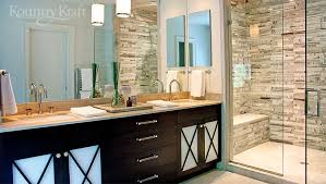 Unique Custom Bathroom Vanity Designs Dimensions Dimension Ideas - Custom bathroom designs