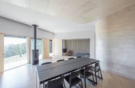 design hifi mã bel gallery of tilt roof house bcho architects 5