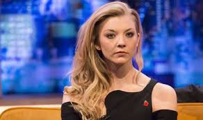 Pics Of Natalie Dormer Natalie Dormer Admits She Auditioned For Another Game Of Thrones