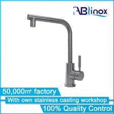 Hose Faucet Extender Health Faucet Faucet Extension Hose Instant Water Tap Electric