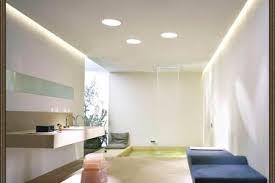 spiegellen f rs badezimmer len fã rs badezimmer beautiful home design ideen