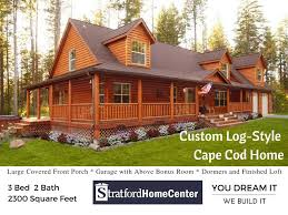 blog stratford home center u2013 custom modular prefab homes