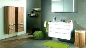 lime green bathroom ideas green and gray bathroom ideas michaelfine me