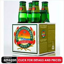 best light beer to drink on a diet 10 best ginger beers for moscow mule today top reviews today top