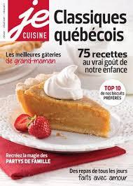 je cuisine je cuisine vol 12 no 08 by éditions pratico pratiques issuu