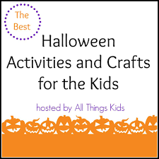 halloween math activities halloween math games counting with ghosts where imagination grows