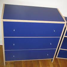 ikea fans looking for blue robin wardrobe and dresser ikea fans bedroom
