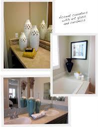 home goods bathroom decor contemporary home goods bathroom decor on home interior and