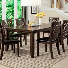 lifestyle cassidy dining table with butterfly leaf royal