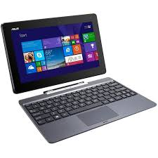 best 2in1 laptop black friday deals 84 best 2 in 1 laptops images on pinterest laptops touch screen