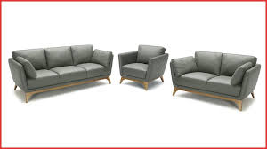 canap de salon design d intérieur salon chesterfield cuir canapac 3 places 116802