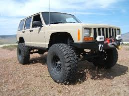 tan jeep cherokee desert tan paint jeepforum com