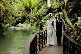 maya ubud wedding package by maya ubud resort u0026 spa bridestory com