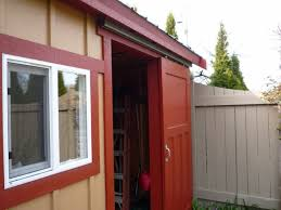 Exterior Sliding Door Hardware Outdoor Sliding Barn Door Hardware Likeness Of How To Make A Barn