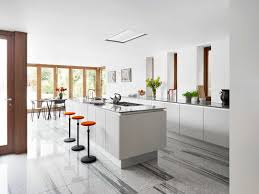 luxury kitchen cabinetry sympathy for mother hubbard by poggenpohl
