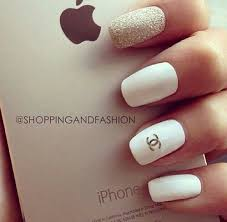 apple beauty beautyfull chanel cool cute fashion iphone