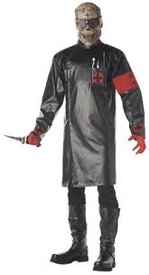 Butcher Costume Halloween 26 Costume Ideas Images Costumes