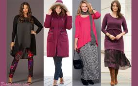 trendy plus size clothing stores 29 boutiques designers