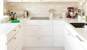 kitchen design ideas 2013 kitchen cabinet prices impressive modern kitchen cabinets colors