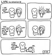 True Life Meme - 80 most funny life memes