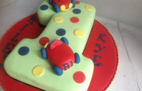 childrens cakes childrens cakes product categories the dotty bakery