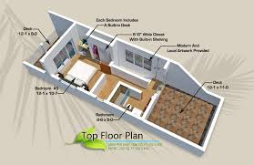 homes for sale with floor plans floor plans mexico vacation homes for sale