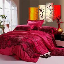 Unique Bed Sheets Unique Bohemian Duvet Cover Collections All About Home Design