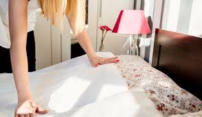 how to clean a bedroom cleaning your bedroom for a better sleep fantastic cleaners blog