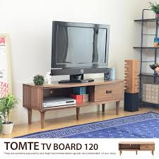 kagu350 rakuten global market table kagu350 rakuten global market tv 120 make snack tv stand tv