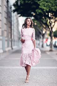 wedding guest dress ideas 15 prettyperfect summer wedding guest ideas chagne