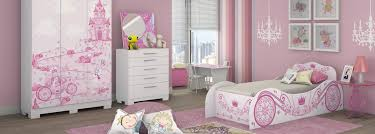 girls princess carriage bed princess carriage single bed frame