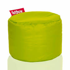 fatboy point lounge beanbag