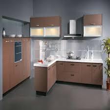 Kitchen Cabinet Connectors Indian Kitchen Cabinets Indian Kitchen Cabinets Suppliers And