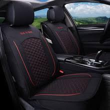 honda accord airbags popular honda accord airbag buy cheap honda accord airbag lots
