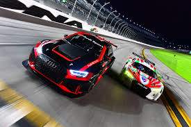 motorsports audi newsroom