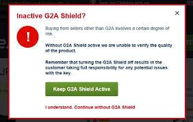 g2a black friday is g2a a legitimate website yes esist esist