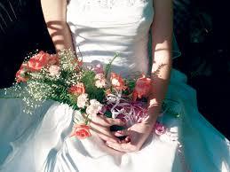 wedding photographers kansas city wedding photographers wedding photography