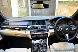 bmw 5 series 530d m sport for sale 2014 bmw 5 series review 530d m sport