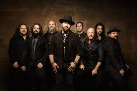 cmt music fest announces eric church and zac brown band as