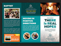 e brochure design templates popular church brochure templates design free psd jp on e brochure