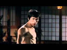 Willie Hutch The Glow Mp3 142 Best Bruce Lee Bruce Lee Videos Images On Pinterest Bruce