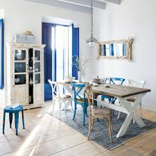 blue white and driftwood coastal u0026 beach decor pinterest