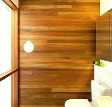 bathroom wall covering ideas bathroom wall covering ideas bathroom wall coverings waterproof