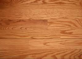 wisconsin oak kenny s tile