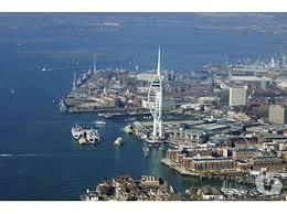 Portsmouth  University and Academic Proofreading Service Portsea   PO  Services   Vivastreet