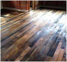 9 elegant photos of barnwood vinyl flooring 71622 floors ideas