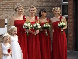 the peg wedding dresses dresses the peg